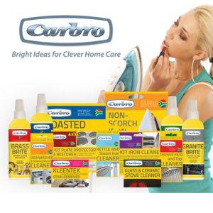 carbro-carousel-1