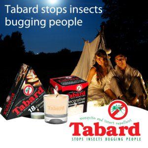tabard-candle-carousel-1