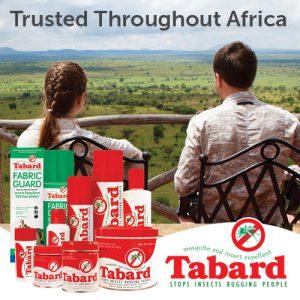 tabard2-carousel-1
