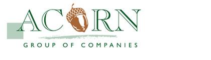 Acorn Group