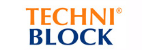 technikon-labs-logo