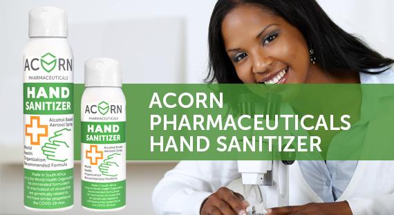 Acorn-Hand-Sanitizer